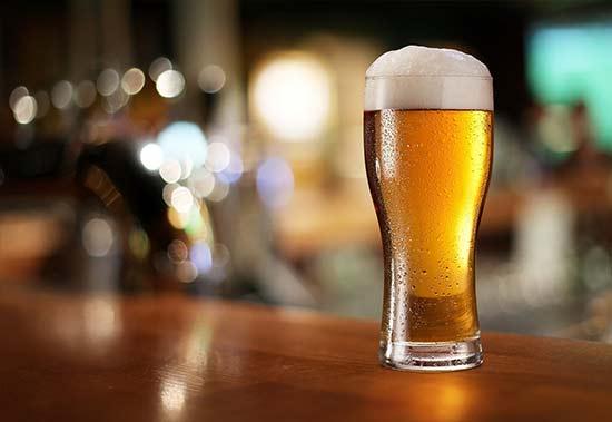 30-biersoorten