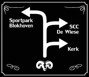 jonkheer-de-ram-parkeergelegenheid