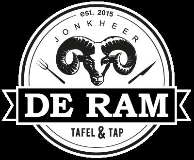 Jonkheer-de-Ram-logo