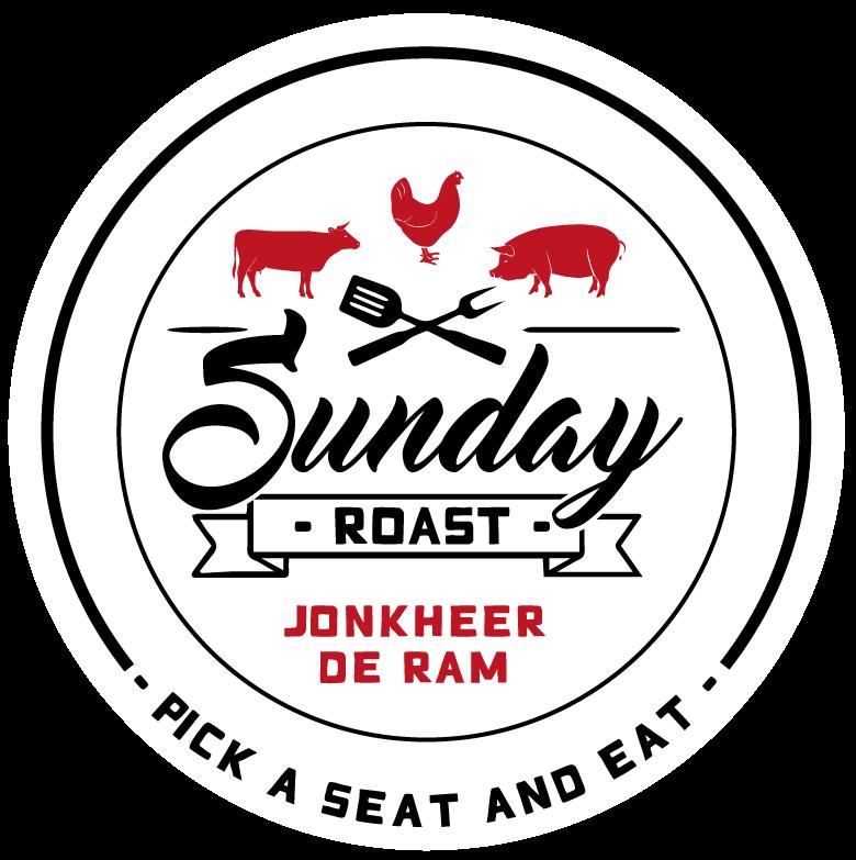 Sunday-roast-logo-web