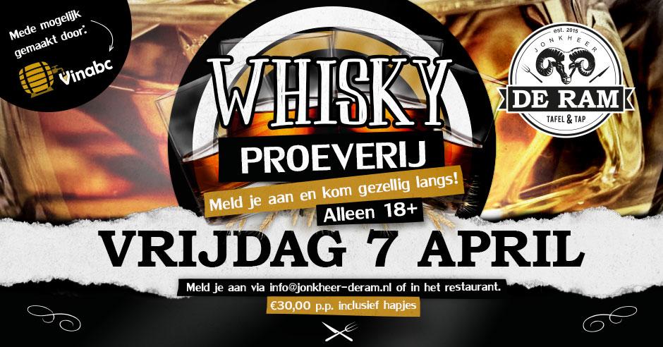 JDR-whisky-proeverij-Facebook-afbeelding